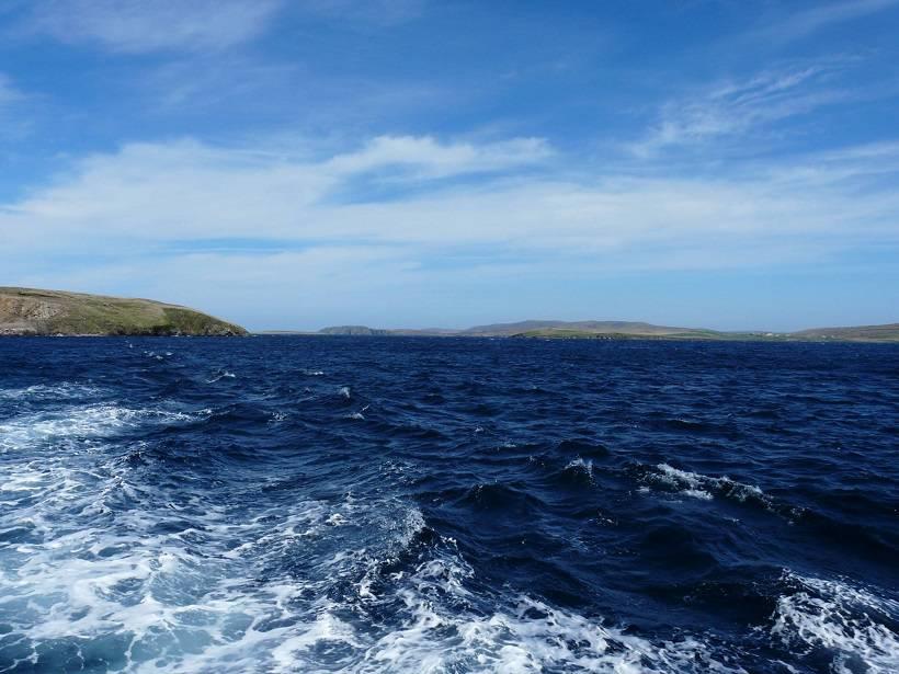 shetland 059