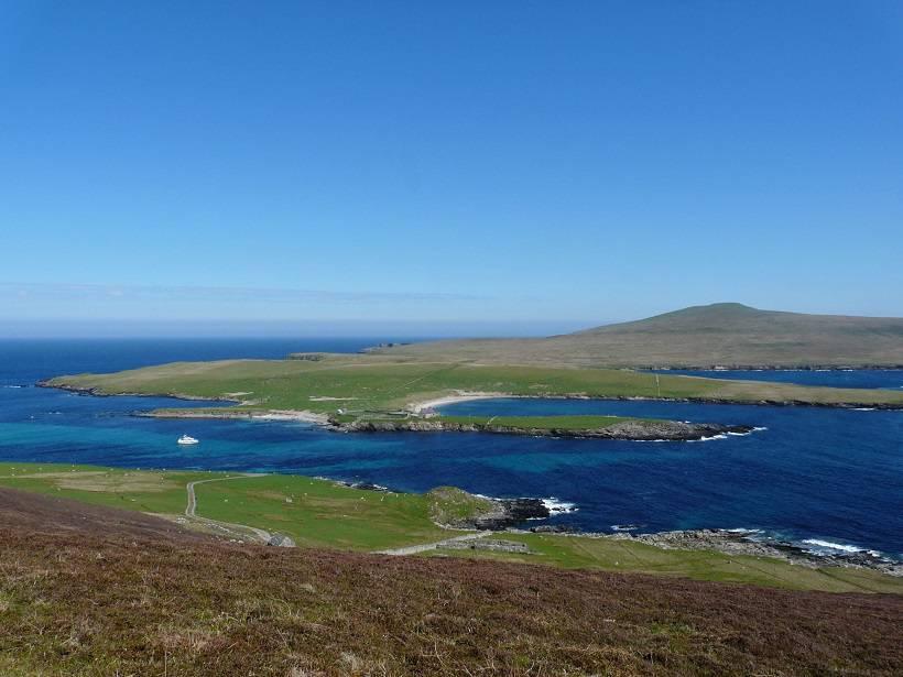 shetland 062