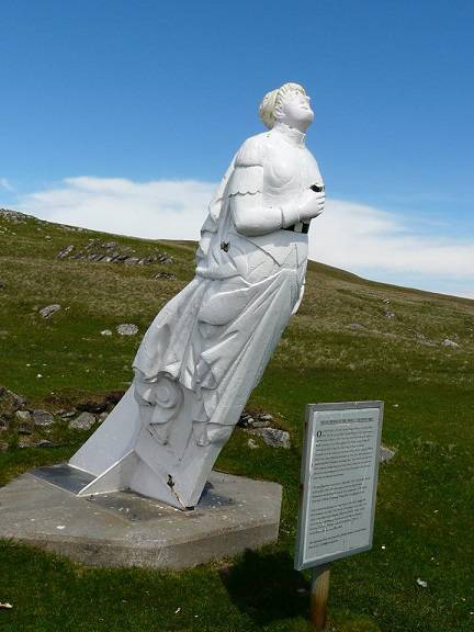 shetland 069
