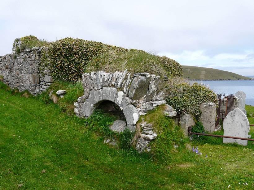 shetland 071