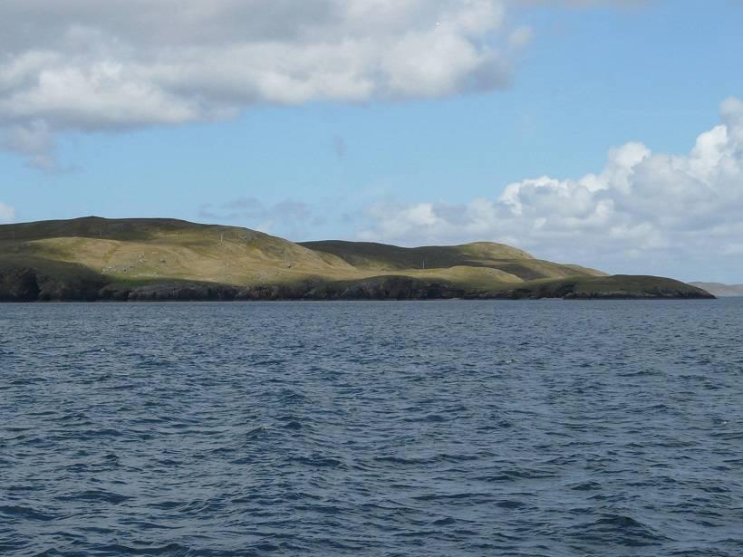 shetland 075