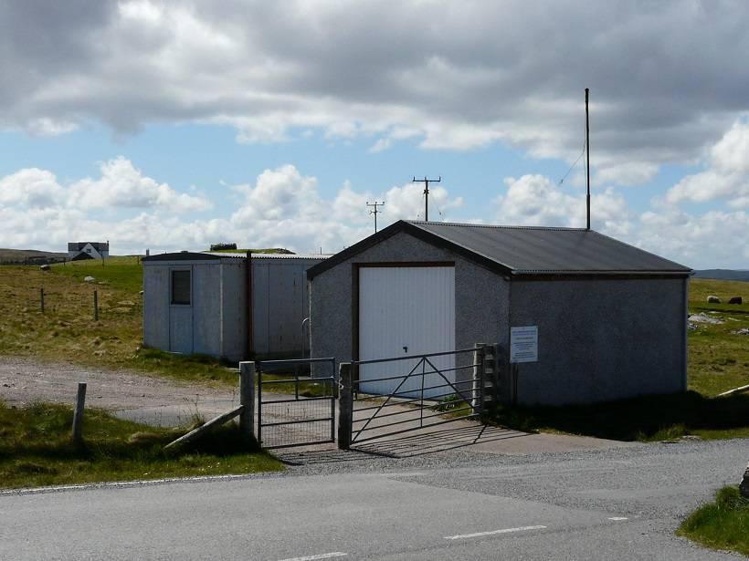 shetland 076
