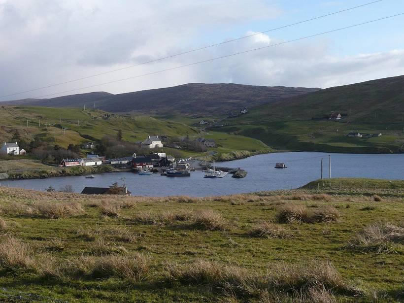 shetland02