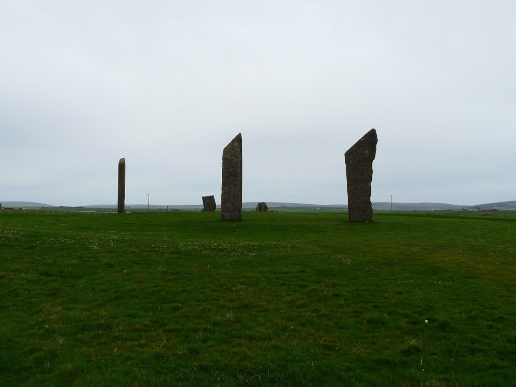 orkney 008