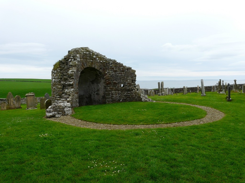 orkney 015