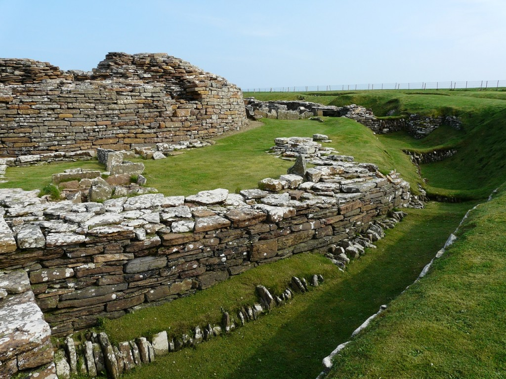 orkney 025