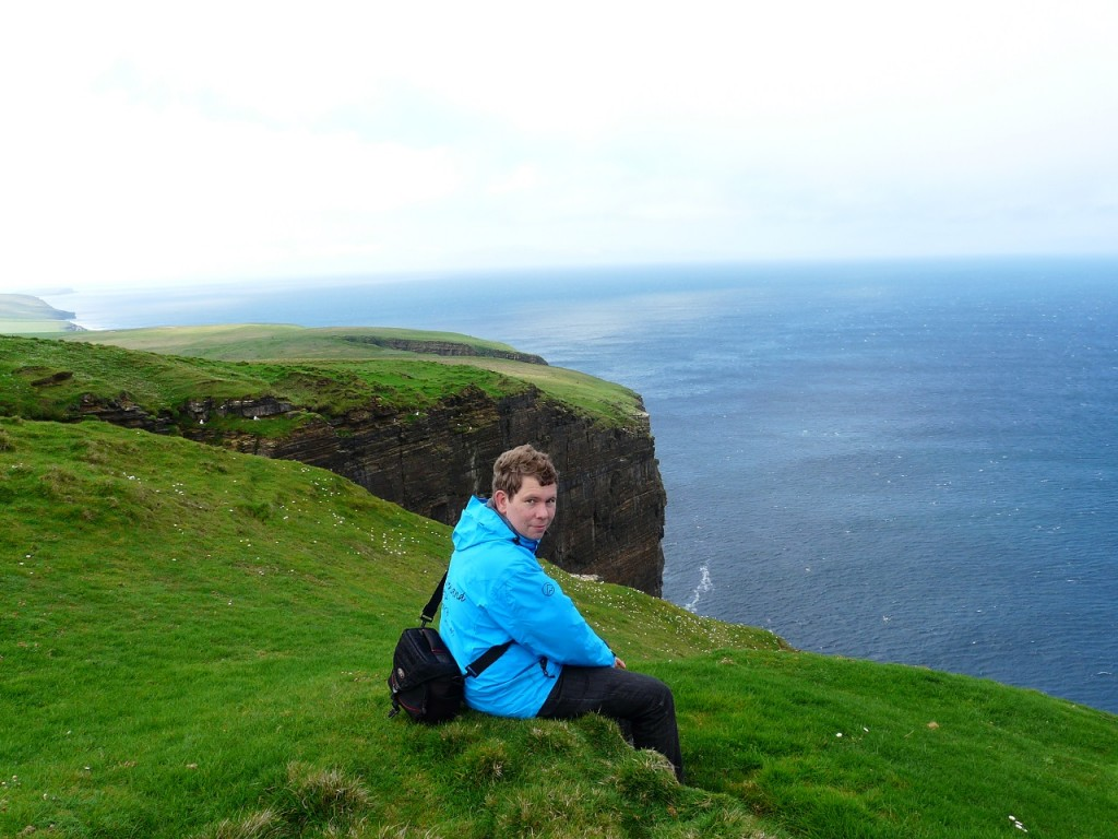 orkney 032