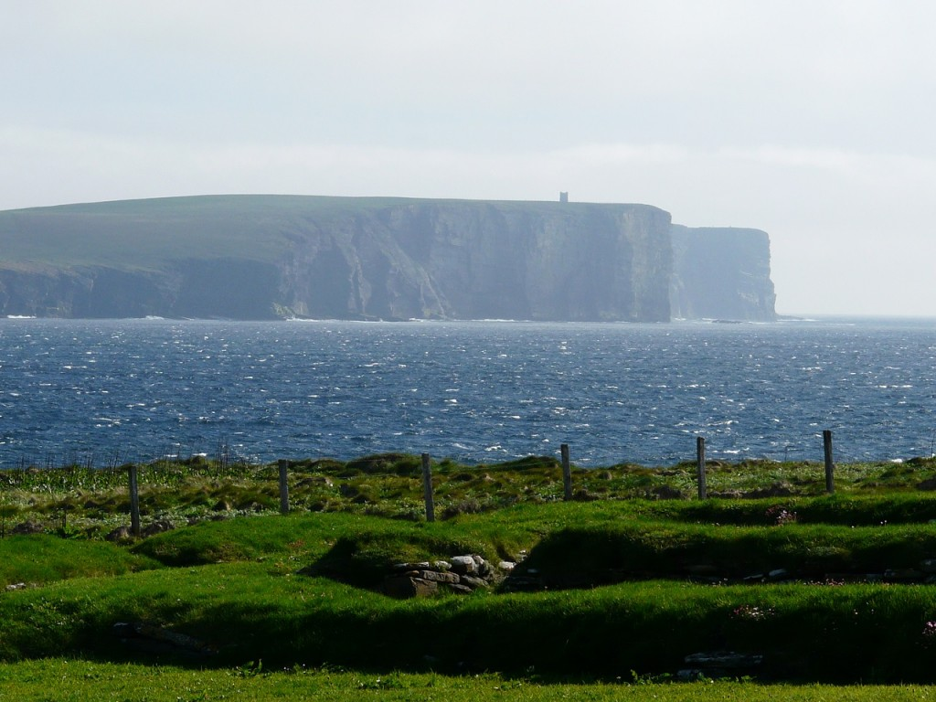 orkney 038