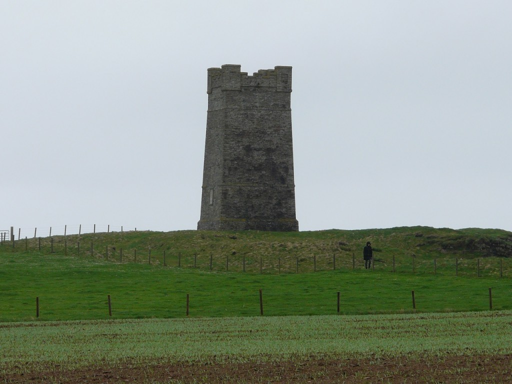 orkney 043