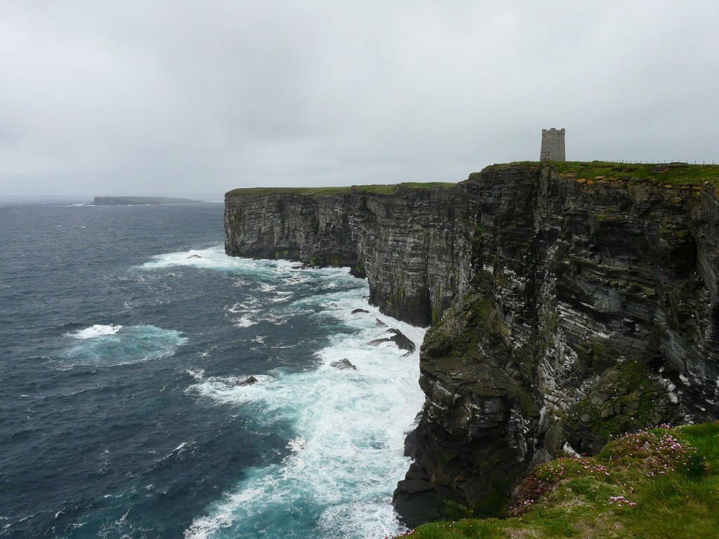 orkney 044