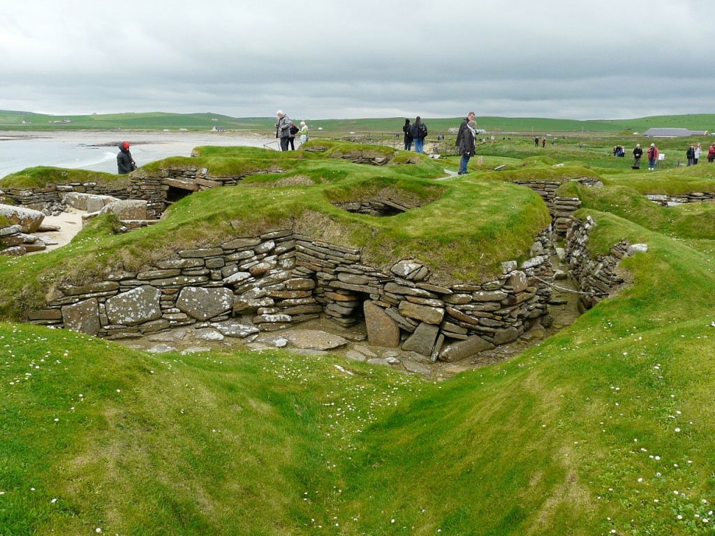 orkney 057
