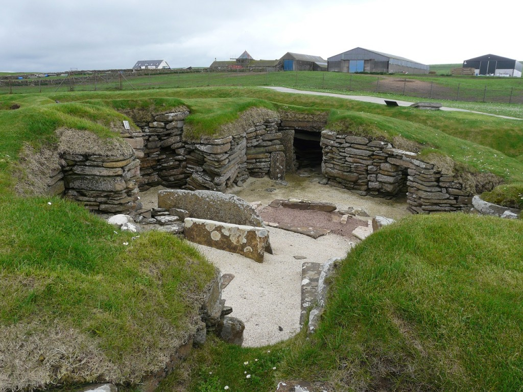 orkney 058