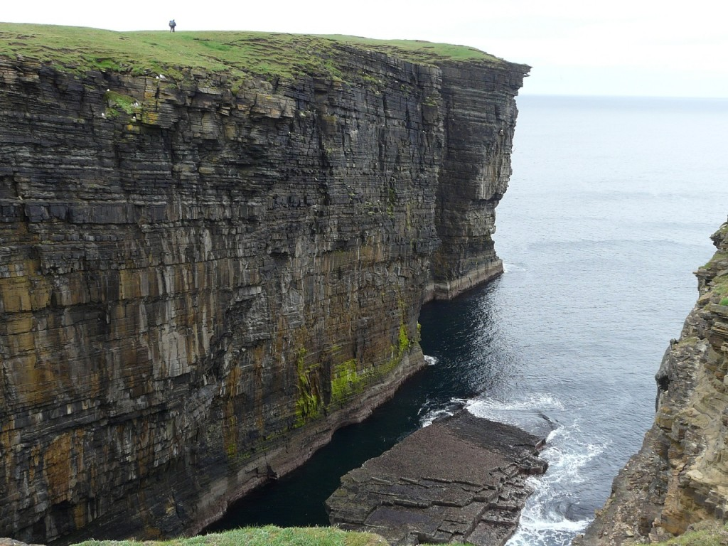 orkney 067