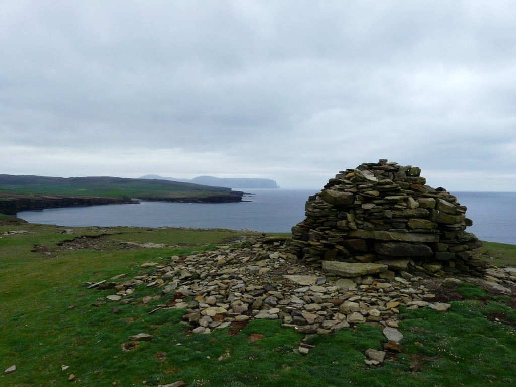 orkney 068
