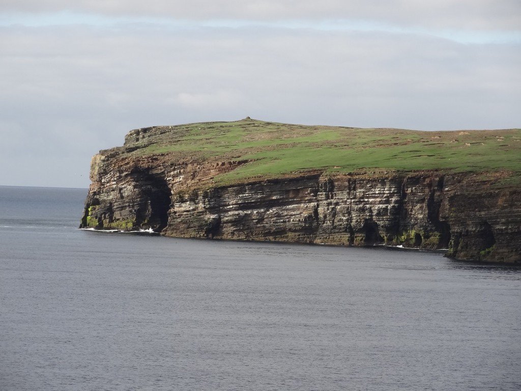 orkney 074