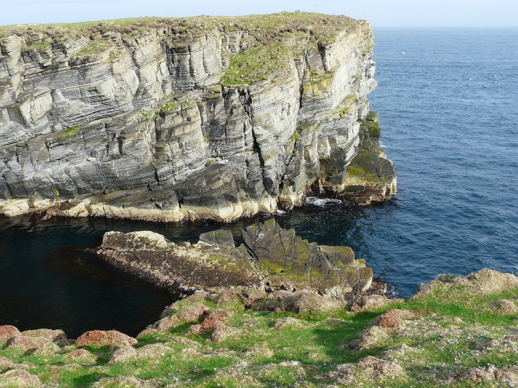 orkney 088
