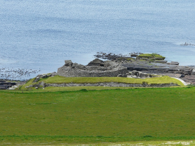 Orkney 2015 (257)