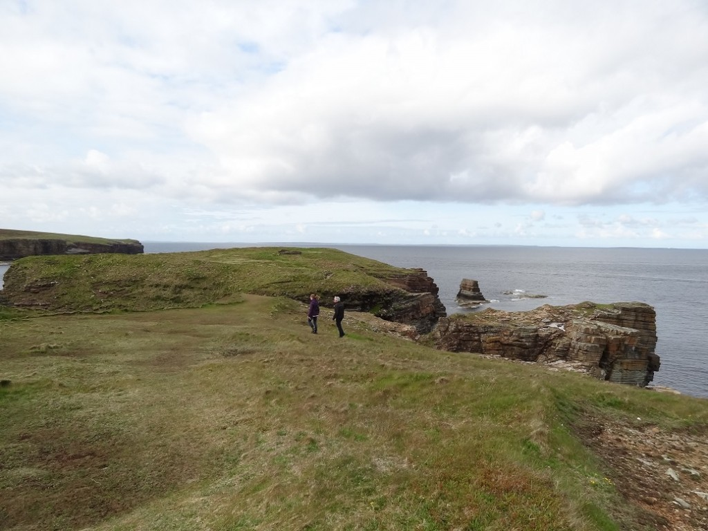 Orkney 2015 (26)