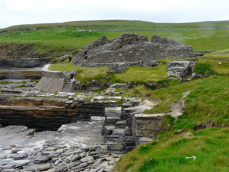 Orkney 2015 (274)