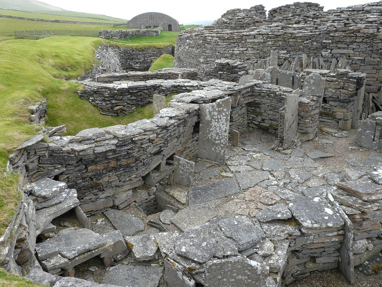 Orkney 2015 (295)
