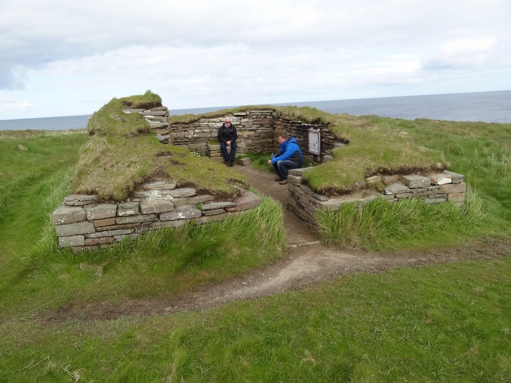 Orkney 2015 (30)