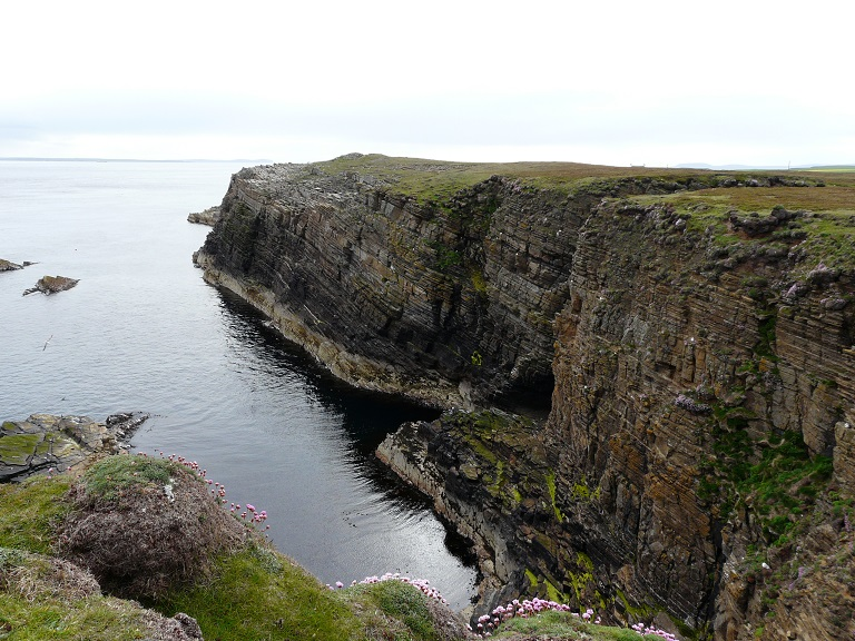 Orkney 2015 (391)