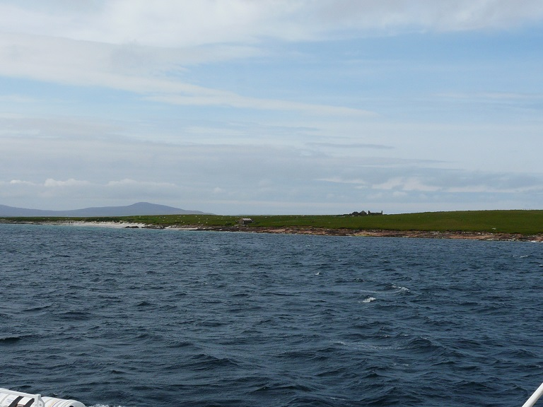 Orkney 2015 (432)