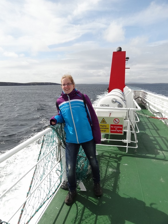 Orkney 2015 (446)