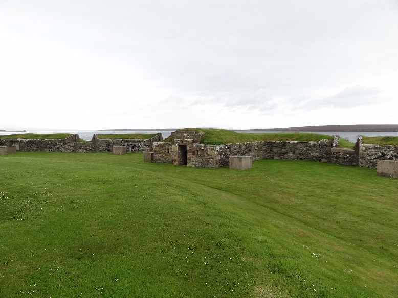 Orkney 2015 (502)