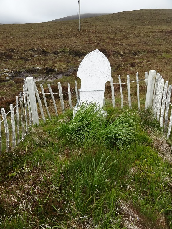 Orkney 2015 (544)