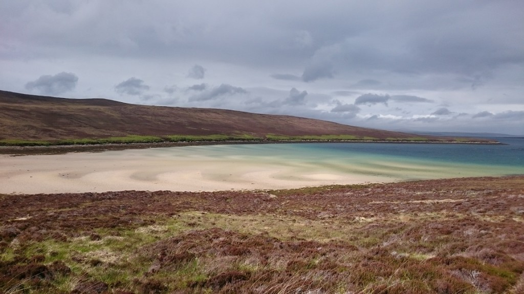 Orkney 2015 (589a) (1)