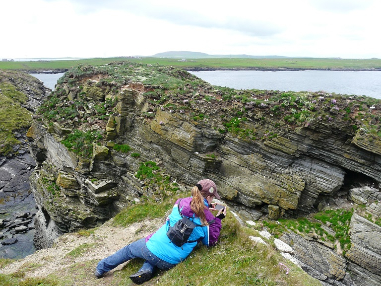 Orkney 2015 (712)