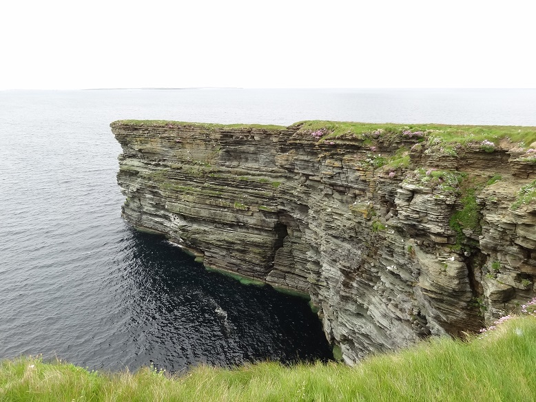 Orkney 2015 (733)