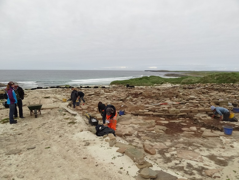 Orkney 2015 (748)