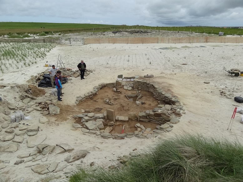 Orkney 2015 (750)