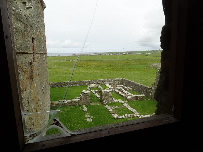 Orkney 2015 (769)