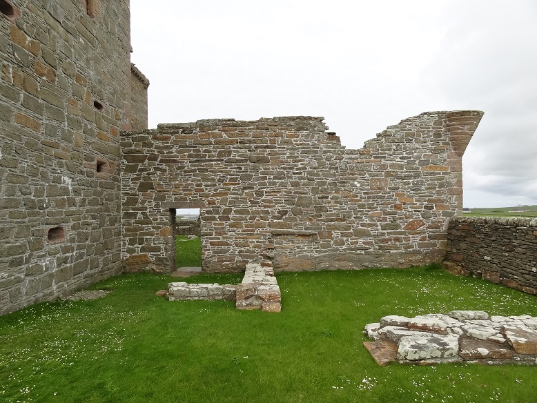 Orkney 2015 (777)