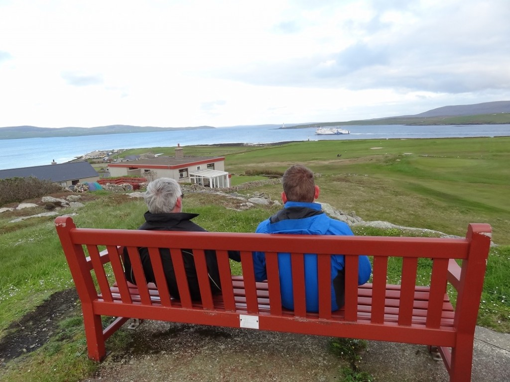 Orkney 2015 (8)